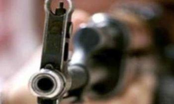 عامل تیراندازی صبح بانه دستگیر شد