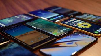 آخرین تحولات بازار موبایل تهران؛ کاهش تدریجی قیمتها