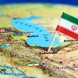 رونمایی از فهرست شرکای اصلی تجارت خارجی ایران در سال 98؛ معرفی بزرگترین مقاصد صادراتی و مبادی وارداتی ایران چه کشورهایی هستند+جدول