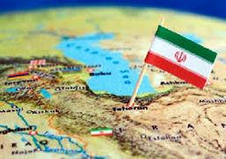 نقشه راه محافظت از انبار مهمات ایران در جنگ اقتصادی