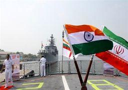 آمریکا معافیت هند از تحریم نفتی ایران را تمدید میکند؟