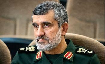 اعلام زمان راهاندازی رادار چابهار توسط سپاه