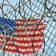 دفاع آمریکا از دزدی دریایی به بهانه ایران