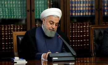 ابلاغ 34 اولویت وزارت جهاد کشاورزی توسط رئیسجمهوری