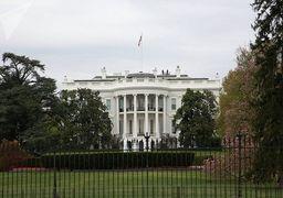 واکنش شورای امنیت آمریکا به اقدام سپاه