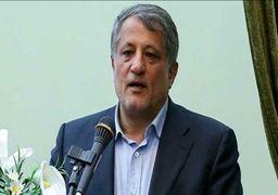 محسن هاشمی: بحرانهای نرم وحدت مردم را سخت کرده است