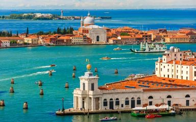 venice-birdseye-most-beautiful-cities