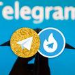 چالش جدید تلگرام