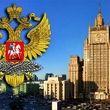 خطر موشکی آمریکا که روسیه را نگران کرد