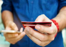 روشهای دریافت رمز دوم پویا از تمام بانکها/ رمز دوم یکبار مصرف ندارید؟ این مطلب را بخوانید