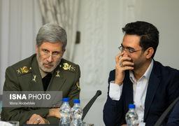 ماجرای قطع تلفن همراه رئیس جمهوری از سوی اپراتورها + عکس
