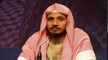 بازداشت قاری قرآن مشهور در عربستان