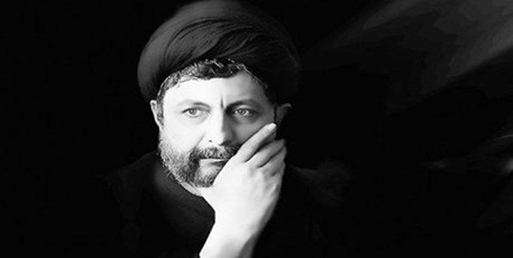 قاضی لبنانی: اطلاعات زیادی مبنی بر زنده بودن امام موسی صدر داریم