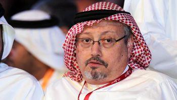نظر جمال خاشقجی در مورد جنگ ایران و عربستان