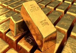 پس از صعود طولانی قیمت طلا، منتظر نزول باشید