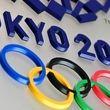میزبانی المپیک توکیو لغو می شود؟
