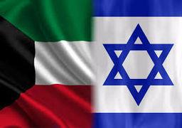 اسرائیل: به توافق اساسی با امارات رسیدیدم