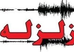 آخرین زلزله مهیب تهران چه زمانی رخ داد؟ + جزئیات