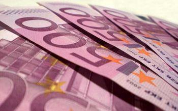 پوند و یورو چه واکنشی به انتخاب نخست وزیر جدید انگلیس داشتند؟
