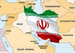 پیشبینی فارن افرز از واکنش ایران به فشارهای جدید ترامپ