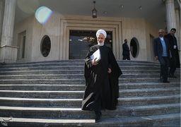 عضو مجمع تشخیص مصلحت: ایرادات شورای نگهبان به CFT به معنای رد آن نیست