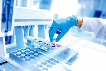 """آغاز آزمایش روش درمان آنتیبادی برای بیماری """"کووید-۱۹"""""""