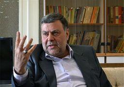 احتمال ایفای نقش سازنده در رابطه ایران و آمریکا توسط عمان