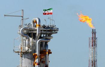 اثر تحریم ها بر بخش نفت و گاز ایران