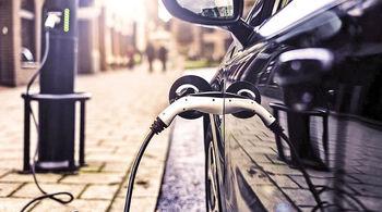 آیندهنگری کشورها در مسیر خودروهای الکتریکی