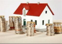 افزایش پرداخت وام مسکن در نیمه اول سال