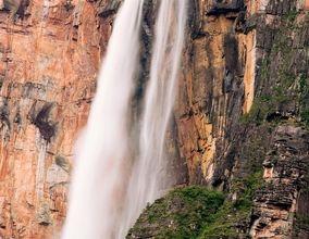 50 عکس حیرتانگیز از زیباترین کشورهای جهان