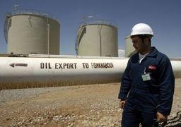 آنکارا در مسیر تحریم نفتی اقلیم کردستان عراق