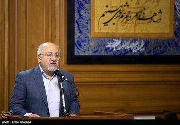 پیامک بزرگان اصلاح طلب به نفع محسن هاشمی