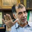 ماجرای نظر رهبری درباره دولت پارلمانی و ریاستی به روایت باهنر