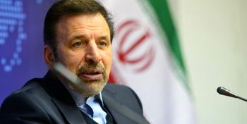 واکنش تند روزنامه اصلاحطلب به اظهارات واعظی