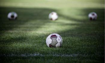 پشتوانه سازی متفاوت برای فوتبال کشور