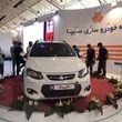 آخرین تحولات بازار خودروی تهران؛ کوئیک اتوماتیک به ۹۶ میلیون تومان رسید+جدول