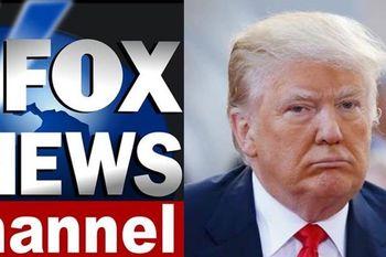 ترامپ مدعی شد: درگیری نظامی با ایران زمانبر نیست
