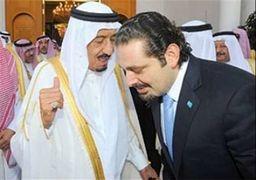 طراحی بلند مدت سعودی ها علیه ایران در لبنان / 3 جنبه انتخاب زمان استعفای حریری