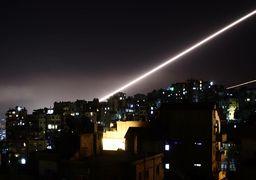 غیررسمی: حملات موشکی اسرائیل بین 3 تا 40 کشته و صدها زخمی بر جای گذاشت