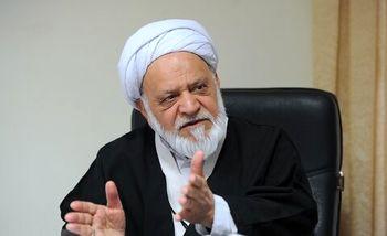 مهمترین مشکل داخلی  انتخابات آینده ایران