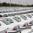 سقوط تولید خودرو ایران به خاطر کرونا