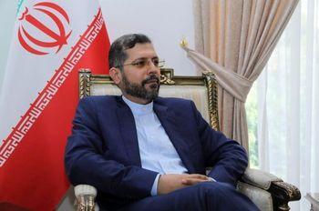 پاسخ صریح ایران به ادعای پمپئو درباره ارسال سلاح به طالبان