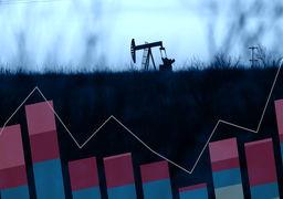 نفت در یک قدمی رکورد 80 دلاری + نمودار