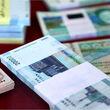 گام دولت برای تبدیل واحد پول ملی به تومان