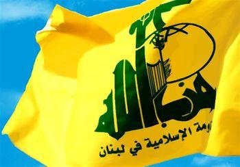 بیانیه حزبالله: تروریست حرمتی برای دین قائل نیست