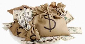 رشتههای تحصیلی پولساز را بشناسید