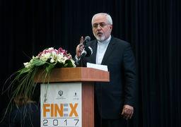 3 دستاورد برجام برای اقتصاد ایران