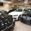 ماجرای توقف فروش خودروهای وارداتی چیست؟