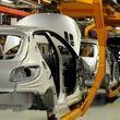 لیست قیمت برخی خودروهای داخلی در بازار و کارخانه + جدول